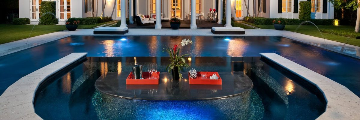 Bringing World-Class Concierge Services to You
