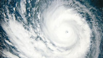 Hurricane and Emergency Preparation Services