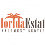 Florida Estate Management Services Blog